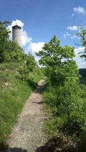 2013-05-28 Jena Fuchsturm