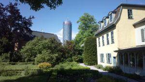 2013-05-28 Jena Schillers Gartenhaus