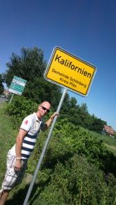 2013-08-02 Ostsee 1
