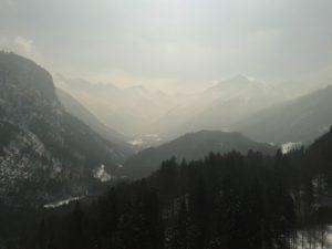 2016-03-11 Oberstdorf 4