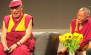 Dalai Lama Hannover 1 18.09.2013