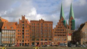 Lübeck 20150305